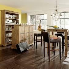 Wohnzimmer Bar Z Ich Jetzt Bei Home24 Esszimmerschrank Von Wolf Möbel Home24