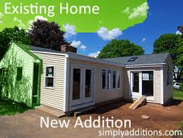 Room Addition Floor Plans Home Additions Floor Plans Pictures Costs Free Ideas
