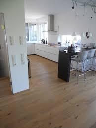parkett küche edelboden net verlegung massivdielen parkett und dielen