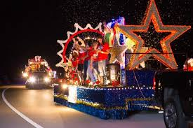 christmas events on space coast free u0026 family friendly