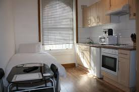 Short Stay Accommodation In London Short Term Lettings London - One bedroom apartment london