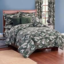 buckmark green camouflage window treatments cabin place