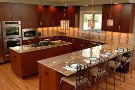 island shaped kitchen layout island shaped kitchen layout u shaped kitchen l shaped with island