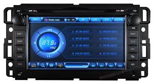pro car parts s61 in dash multimedia navigation system for buick