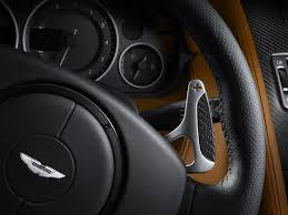 aston martin dbc interior aston martin dbs carbon edition at 2011 frankfurt auto show biser3a