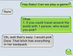 Funny Text Message Memes - pin by carly renee on texts pinterest funny texts texts and