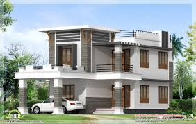 Plan House House Plans Designers New House Floor Plan House Designs Floor