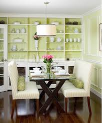 Small Dining Room 15 Small Dining Room Table Ideas Tips Artisan Crafted Iron
