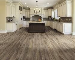 grey kitchen cabinets wood floor pin by judy wilson on decorating pinterest barn wood white