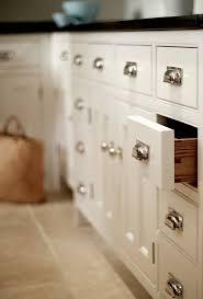 faience cuisine brico depot fraiche cuisine faience beige et marron idées de design maison