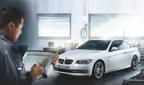 bmw northwest bmw fall service savings are on now