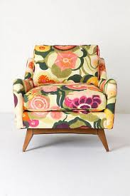 Pink Armchair Design Ideas 10 Exotic Floral Armchair Design Ideas Rilane