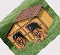house dogs extra large insulated dog house dog houses dog kennels dog large