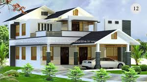 splendid modern houses by kerala house design amazing pictures