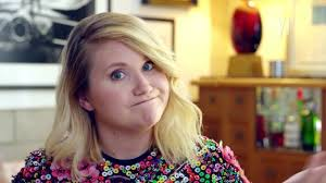 Vanity Drug Use Jillian Bell Has Been Ready For You To Laugh At Her For Her Entire