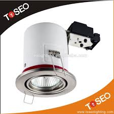 fire rated light fixtures fire rated recessed light fixtures fire rated recessed light