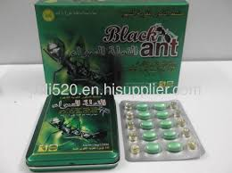china sex pill herb capsule erection sex products adult pills