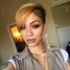 short precision haircut black women short wigs for black women human hair wigs lace front wigs short