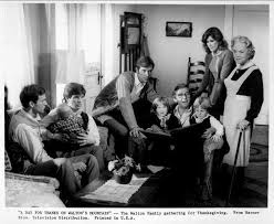 the waltons special 3