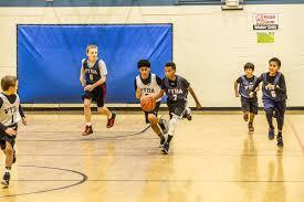 ventura youth basketball association ventura ca