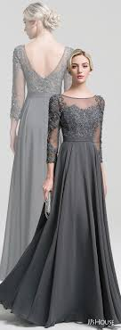 wedding dresses for mothers 682 best of the groom dresses images on