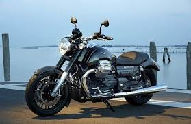 mat駻iaux cuisine 16 best moto guzzi california 1400 custom images on