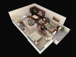 one bedroom home plans 1 bedroom apartments omaha 3 bedroom house plans kerala single