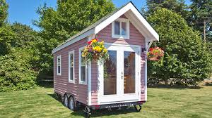 Little Houses For Sale Mint Tiny Homes Home