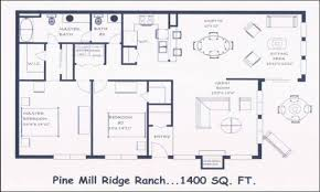 ranch house remodel open floor gallery also 3 bedroom rambler