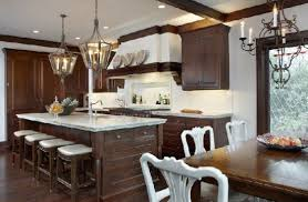 painting stained kitchen cabinets paint or stain kitchen cabinets stylist design 23 out of curiosity