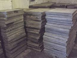 Reclaimed Patio Slabs Reclaimed Paving Slabs For Sale 3x2 In Leven Fife Gumtree