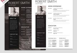 Free Resume Template Builder Favored Resume Builder Tags Free Resume Building Websites Resume
