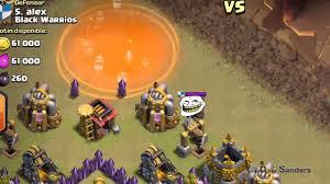 imagenes para pc chistosas el ataque más chistoso clash of clans youtube