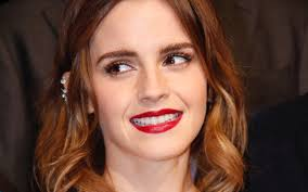red pubic hair pictures emma watson oils her pubic hair if you were wondering pedestrian tv