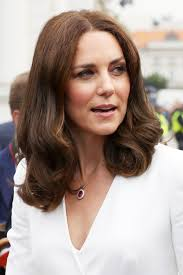kate middleton s shocking new hairstyle kate middleton s 37 best hair looks our favorite princess kate