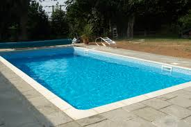 pool beautiful backyard pool design inspiration with unique