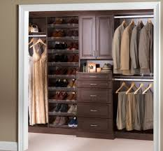 storage closet ikea without doors design idea and decor