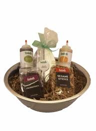 Gift Baskets Chicago Gourmet Gift Basket Delivery Foodstuffs Gourmet Foods U0026 Catering