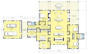 open floor plans for small houses open floor plans search thousands of house yellow can arafen