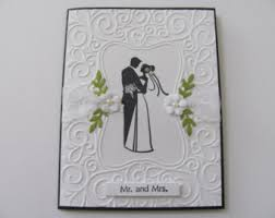 wedding congrats card wedding congratulations card etsy