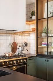 modern kitchen cabinets tools best 60 modern kitchen cabinets design photos and ideas dwell