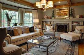 38 elegant living rooms that are brilliantly designed elegant living rooms 18 1 kindesign
