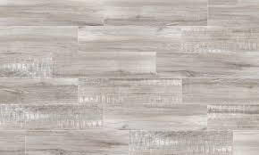 wind grey 9 x 36 porcelain wood look tile jc floors