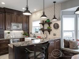 owen kitchen renovation rsi kitchen u0026 bathrsi kitchen u0026 bath