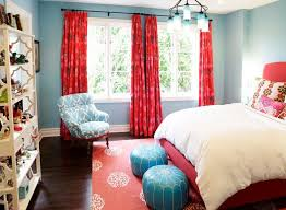 small crystal bedroom ls colorful fabric bedroom for mandala rug red beds and blue