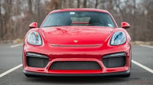 red porsche truck gt4 carmine and guards on a truck page 4 rennlist porsche