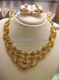 5212 best jewellery images on jewellery designs