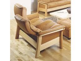 Stressless Windsor Sofa Price Stressless By Ekornes Stressless Windsor Highback Reclining