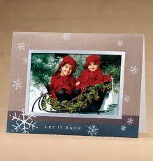 christmas cards u0026 holiday digital photo cards exposures