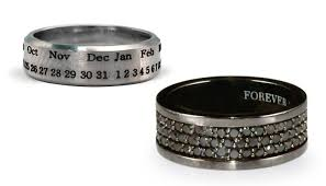 Engraving Jewelry Laser Photo Engraving On Jewelry Pearl Jewelry